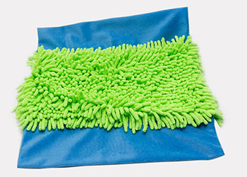 aquamatic-mop-utierka1
