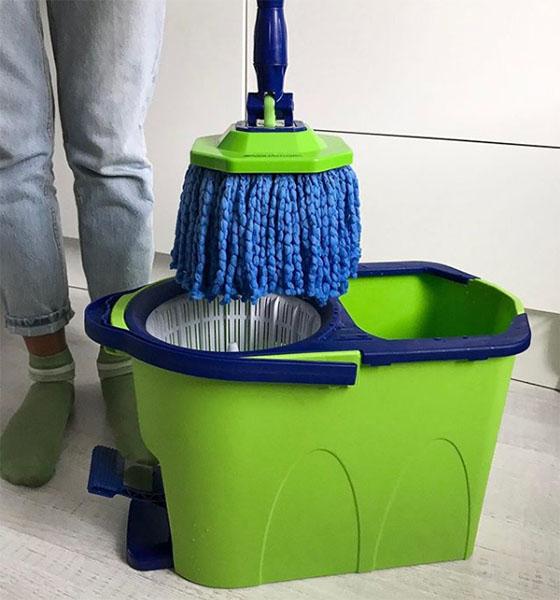 greeneway-mop-okruhly