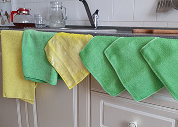 greenway-absolute-do-kuchyne-zavesene