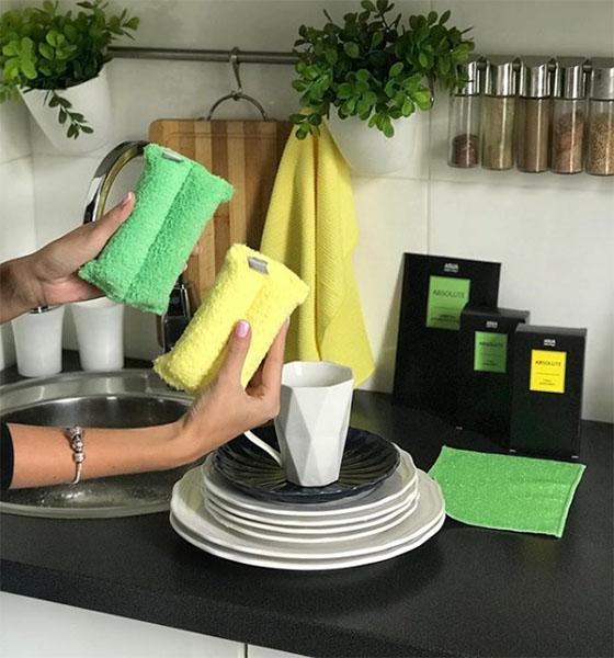 greenway-absolute-kuchyna
