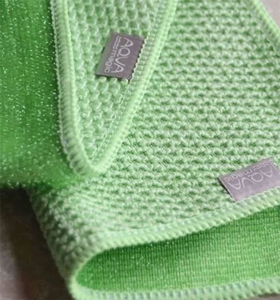 greenway-absolute-zelena-drsna