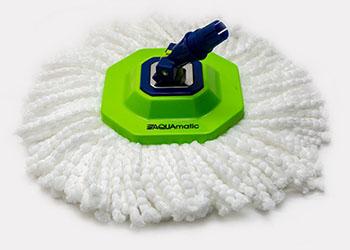 greenway-mop-s-odstredovackou-biely