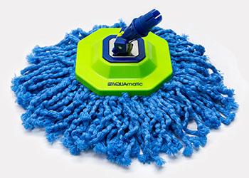greenway-mop-s-odstredovackou-modry