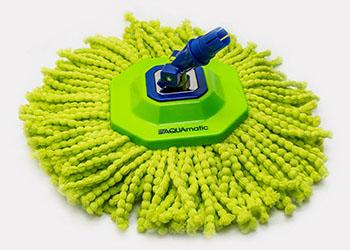 greenway-mop-s-odstredovackou-zeleny