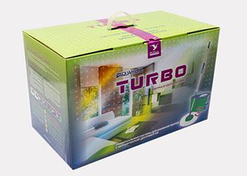 greenway-turbo-mop-s-mechanikou