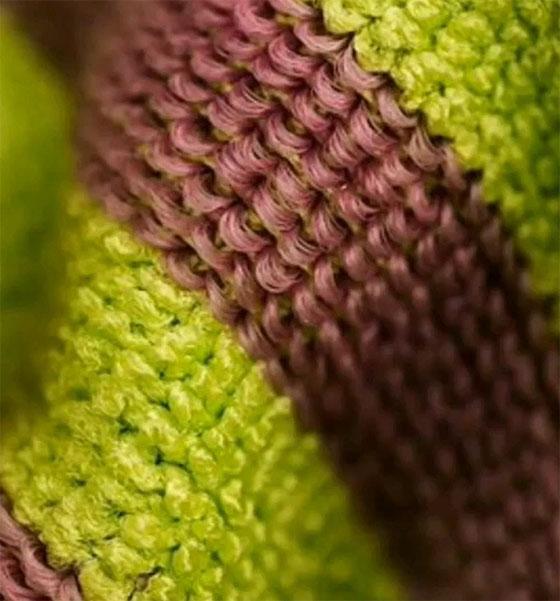 greenway-twist-domacnost-detail