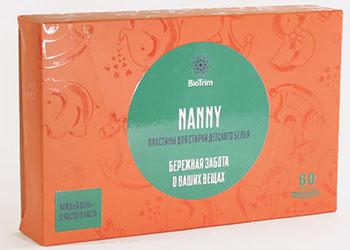 pracie-obrusky-nanny