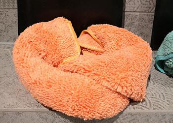 ujut univerzalka orange (1)