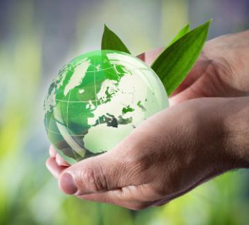 Možnosť podnikania bez veľkých investícií vo viac ako 68 krajinách sveta. Získate istotu vo firme s vysokým každoročným rastom.